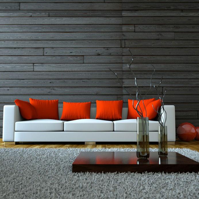 ... Ist) Oder Ein Großes Home Staging, Sie Werden Damit IMMER Einen  Besseren Preis Erzielen, Denn Die Vorzüge Der Räume Werden Klar  Herausgestellt, ...
